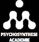 Logo Psychosynthese Academie